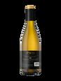 Pioneer Wine House Chardonnay V18 750ML image number 2