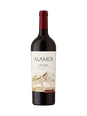 Alamos Red Blend V18 750ML image number 1