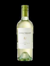 Edna Valley Vineyard Sauvignon Blanc V19 750ML