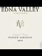 Edna Valley Vyd Pinot Grigio V18 750ML image number 1