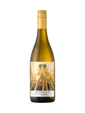 Prophecy Chardonnay V18 750ML