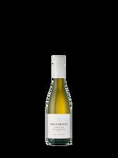 Whitehaven Sauvignon Blanc V19 375ML