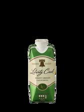 Liberty Creek Vineyards Pinot Grigio  500ML