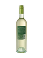 Starborough Sauvignon Blanc V19 750ML image number 2