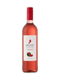 Barefoot Watermelon Fruitscato  750ML image number 1