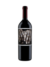 Orin Swift Cellars Papillon Red Wine V17 750ML