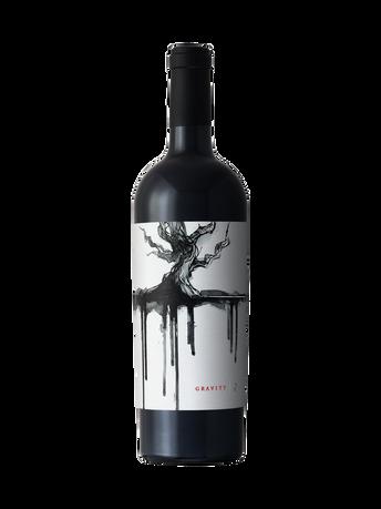 Mount Peak Winery Gravity Red Blend V17 750ML image number 1