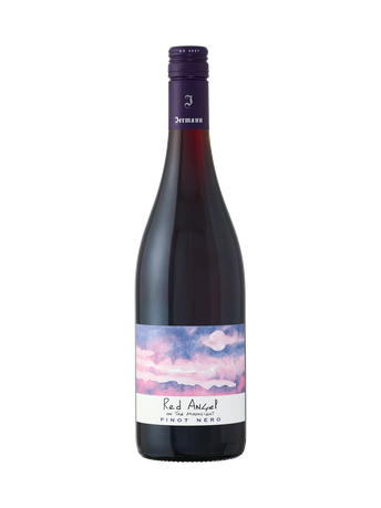 Jermann Red Angel Pinot Nero V15 750ML image number 1