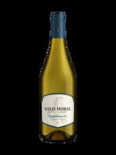Wild Horse Central Coast Chardonnay V17 750ml