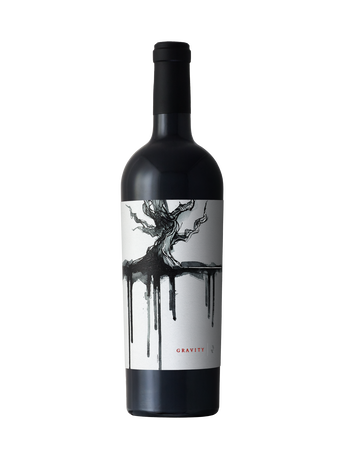 Mount Peak Winery Gravity Red Blend  V16 750ML image number 1