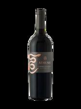 Athena Cabernet Sauvignon V19 750ML