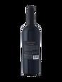 Louis M. Martini Monte Rosso Vineyard Cabernet Sauvignon V16 750ML image number 2