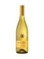 Mirassou Winery Chardonnay V17 750ML image number 1