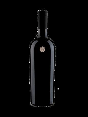 Orin Swift Cellars Mercury Head Cabernet Sauvignon V18 750ML image number 2