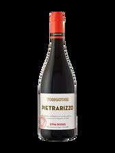 Tornatore Etna Rosso Pietrarizzo DOC V16 750ML