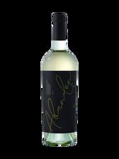 Abandon Sauvignon Blanc V19 750ML