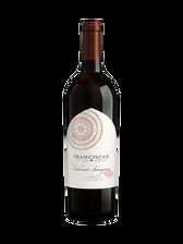 Franciscan Winemaker's Reserve Napa Valley Cabernet Sauvignon V16 750ml