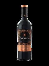 Carnivor Bourbon Barrel Aged Cabernet Sauvignon V18 750ML