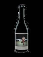 Orin Swift Machete Red Wine V18 750ml