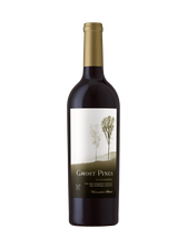Ghost Pines Zinfandel V17 750ML