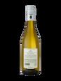 Jermann Pinot Grigio Friuli DOC V18 750ML image number 2