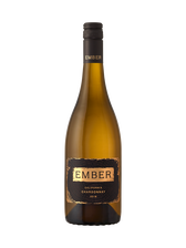 Ember Chardonnay V18 750ML