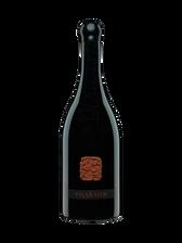 Department 66 Pharaon Red Wine V16 750ML