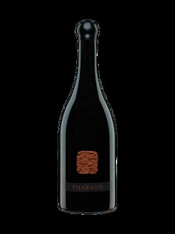 Department 66 Pharaon Red Wine V16 750ML image number 1
