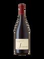 J Vineyards Pinot Noir V17 750ML image number 2