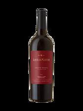 Louis M. Martini Monte Rosso Vineyard Gnarly Vine Zinfandel V17 750ML