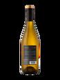 Gather & Grace Chardonnay V17 750ML image number 2