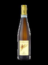 Pieropan La Rocca Soave Classico DOC V17 750ML