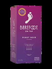 Barefoot Pinot Noir 3.0L