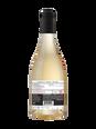 Locations New Zealand Sauvignon Blanc  750ML image number 2