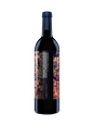 Orin Swift Cellars Abstract CA Red Wine V18 750ML image number 2