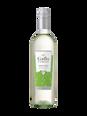 Gallo Family Vineyards Sweet Apple  750ML image number 3