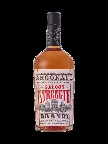 Argonaut Saloon Strength  1.0L image number 1