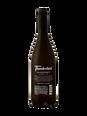 Thunderbird Chardonnay V17 750ML image number 2