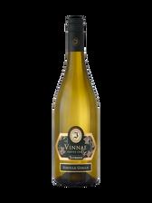Jermann Vinnae Ribolla Gialla V17 750ML