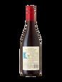 Talbott Pinot Noir V16 750ML image number 2