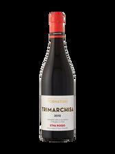 Tornatore Etna Rosso DOC Trimarchisa V15 750ML