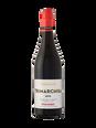 Tornatore Etna Rosso DOC Trimarchisa V15 750ML image number 1