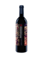 Orin Swift Abstract 750ML 2019 image number 2