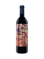 Orin Swift Abstract 750ML 2019 image number 1