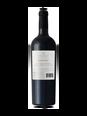 Mount Peak Winery Sentinel Cabernet Sauvignon V16 750ML image number 2