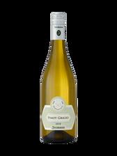 Jermann Pinot Grigio Friuli DOC V18 750ML