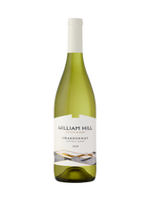 William Hill Estate Winery Central Coast Chardonnay V18 750ML