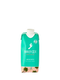 Barefoot Moscato  500ML image number 1