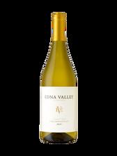 Edna Valley Vineyards Central Coast Chardonnay
