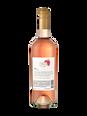 Thrive Rosé V18 750ML image number 2